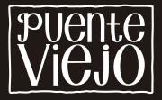 Logo Puente-Viejo