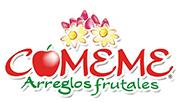 Logo Comeme-Arreglo-Frutales