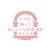 Logo Hotel-Meson-De-La-Merced