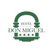 Logo Hotel-Don-Miguel