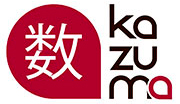 Logo Kazuma