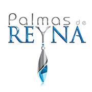 Logo Palmas-De-Reyna
