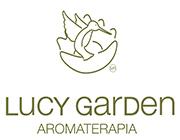 Logo Lucy-Garden-Aromaterapia