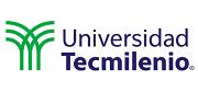 Logo Universidad-Tecmilenio