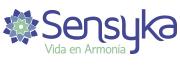 Logo Sensyka-Beauty-Center