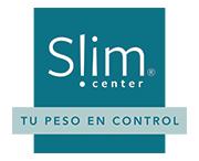 Logo Slim-Center