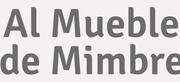Logo Al-Mueble-De-Mimbre