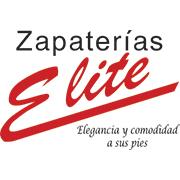 Logo Zapaterias-Elite