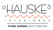 Logo Hauske-Interiores