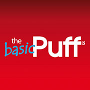 Logo The-Basic-Puff