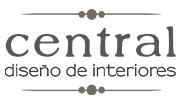Logo Central-De-Interiores
