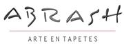 Logo Tapetes-Abrash