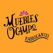 Logo Muebles-Ocampo