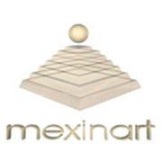 Logo Mexinart-Onix