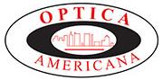 Logo Optica-Americana