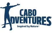 Logo Cabo-Adventures