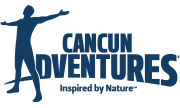 Logo Cancun-Adventures