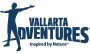 Logo Vallarta-Adventures