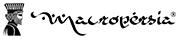 Logo Macropersia