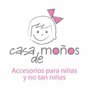 Logo Casa-De-Monos