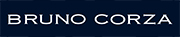 Logo Bruno-Corza