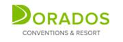 Logo Dorados-Conventions-&-Resort