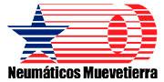 Logo Neumaticos-Muevetierra