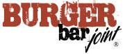 Logo Burger-Bar-Joint