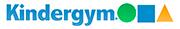 Logo Kindergym