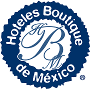 Hoteles Boutique De Mexico