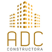 Logo Adc-Constructora-Lizarraga-S.a.-De-C.v.