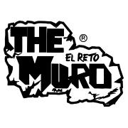 The Muro, El Reto