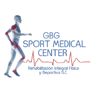 Logo Gbg-Medical-Center