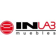 Logo Inlab-Muebles