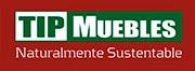 Logo Tip-Muebles