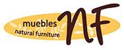 Logo Muebles-Nf-Sa-De-Cv