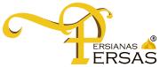 Logo Persianas-Persas