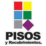 Logo Pisos-Y-Recubrimientos