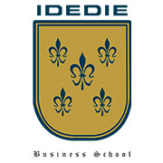 Logo Instituto-De-Desarrollo-Directivo-Empresarial