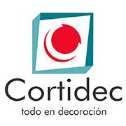 Logo Cortidec