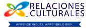 Logo Relaciones-Culturales
