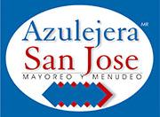 Logo Azulejera-San-Jose