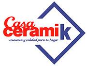 Logo Casa-Ceramik