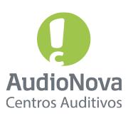 Logo Audionova