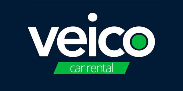 Logo Veico-Car-Rental