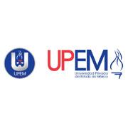 Logo Universidad-Privada-Del-Estado-De-Mexico