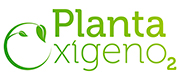 Logo Planta-Oxigeno