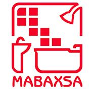 Logo Mabaxsa