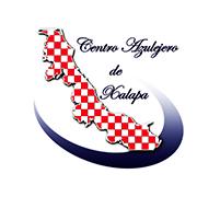 Logo Centro-Azulejero-De-Xalapa