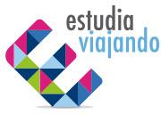 Logo Estudia-Viajando